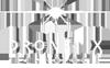 Logo Dronétix Technologie